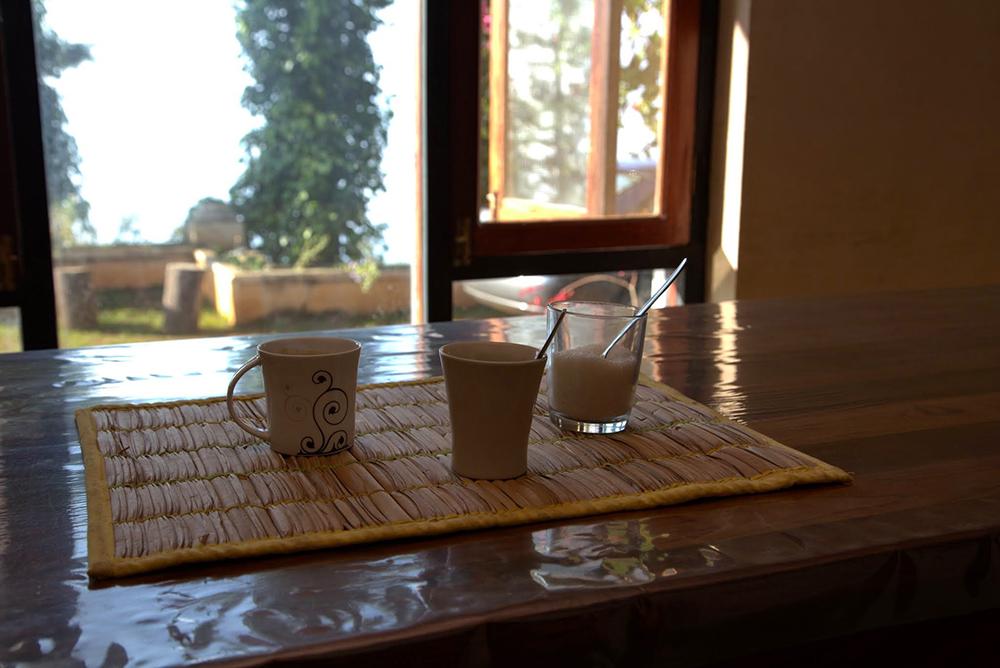 morning-cuppa