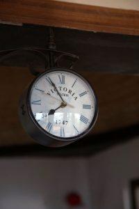 antique-clock