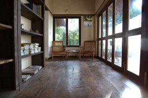 cosy-reading-room