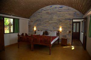 estate-room
