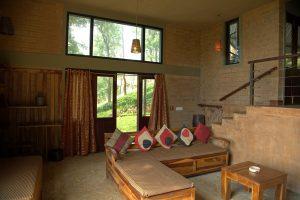 hornbill-house-living-room