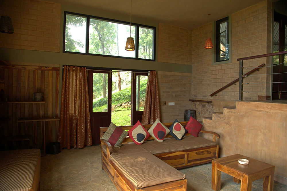 hornbill-house-living-room