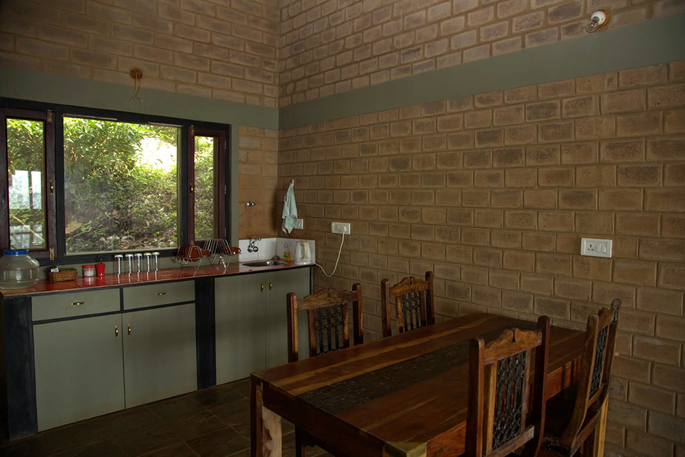 hornbill-house-kitchen-diner