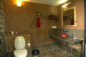 jackfruit-room-bathroom